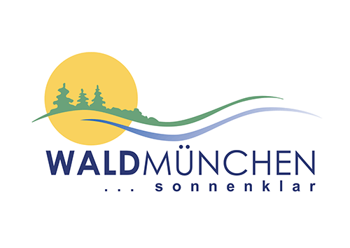 Logo Stadt_Waldmuenchen